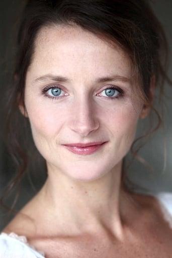 Image of Caroline Mathieu