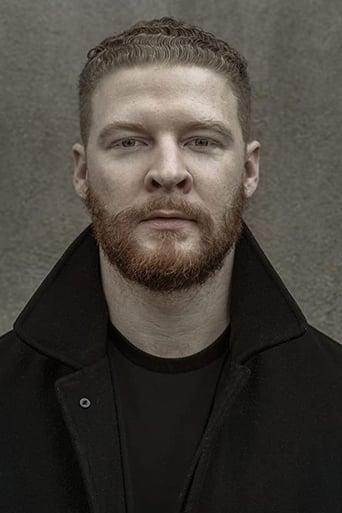 Image of Owen Burke