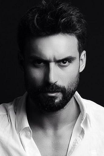 Image of Ali Ersan Duru