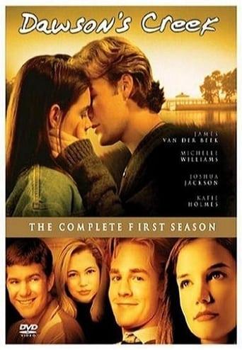 Staffel 1 (1998)