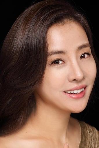 Image of Park Eun-hye