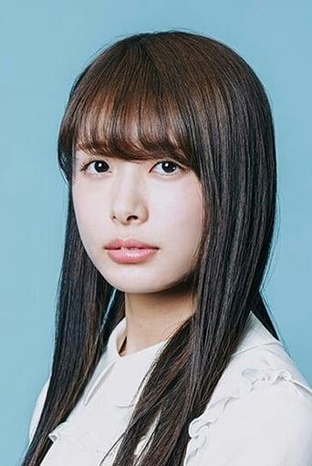 Image of Akane Kaida