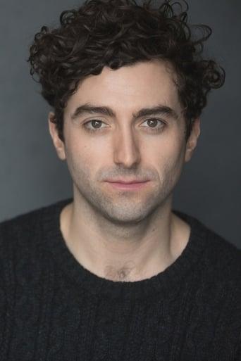Image of Marc Antolin