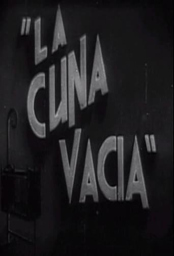 Poster of La cuna vacía