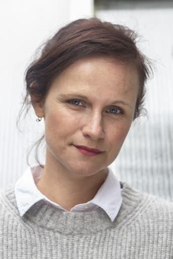 Image of Kristýna Badinková Nováková