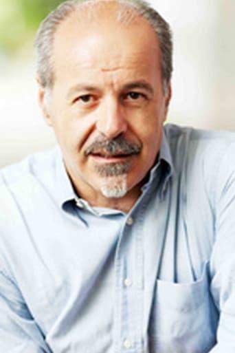 Image of Mauro Marino