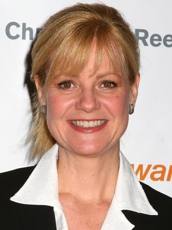 Image of Bonnie Hunt