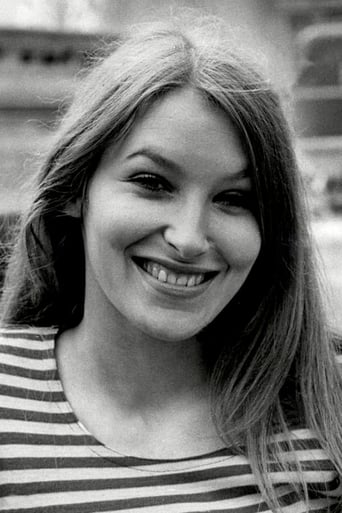 Image of Lorna Heilbron
