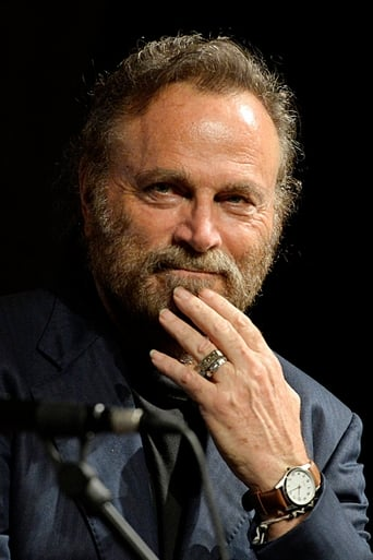 Image of Franco Nero
