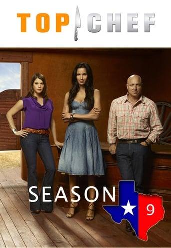 Season 9 (2011)