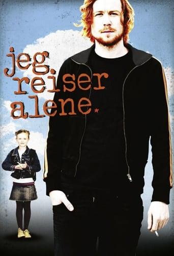 Poster of Jeg reiser alene