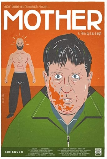 Poster of Mother