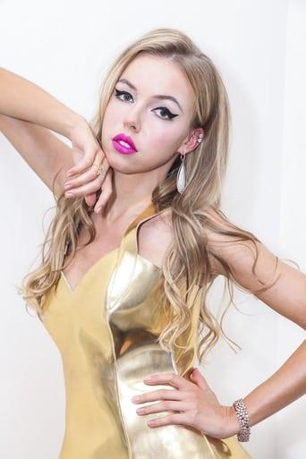 Image of Natali Yura