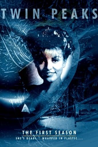 Season 1 (1990)