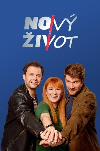 Poster of Nový život