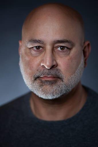 Image of Ramsey Faragallah