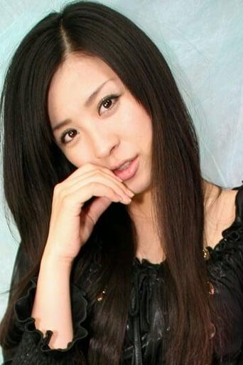 Image of Chihiro Shibata