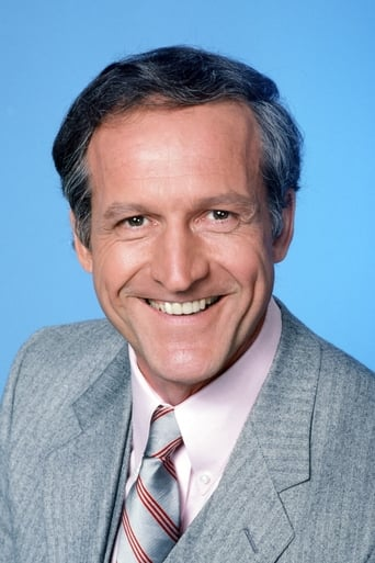 Image of Daniel J. Travanti