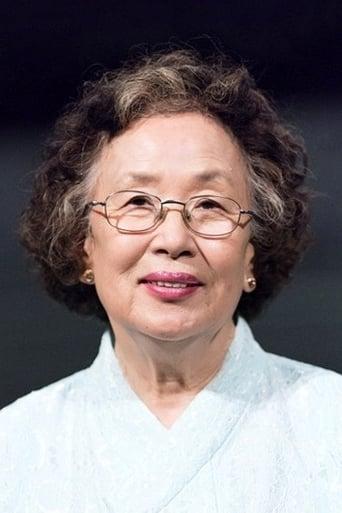 Image of Na Moon-hee