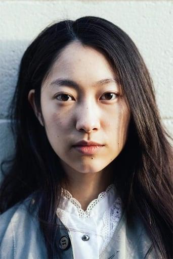 Image of Yui Miura