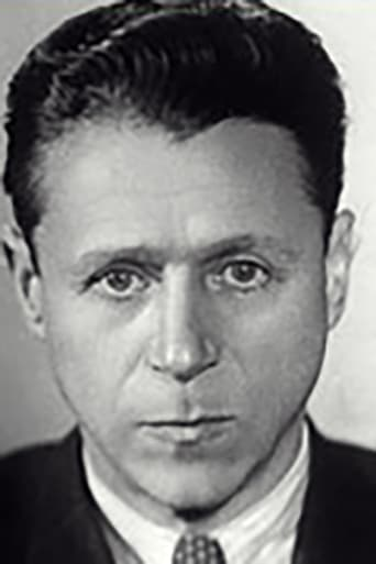 Image of Andrei Apsolon