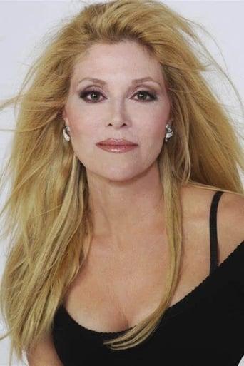 Image of Audrey Landers