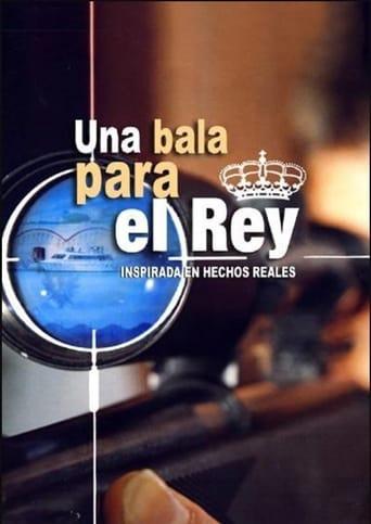 Poster of Una bala para el Rey