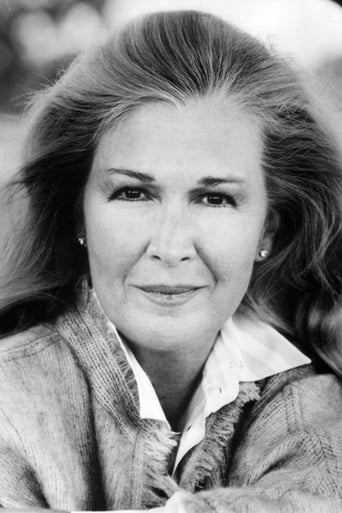 Image of Diane Ladd