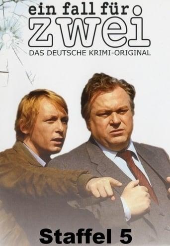 Saison 5 (1985)