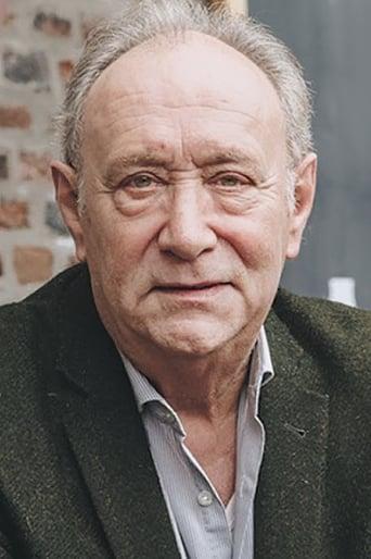 Image of Gérard Chaillou