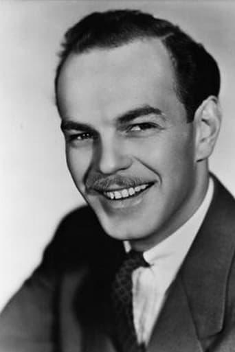Image of Bartlett Robinson