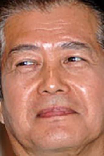 Image of Akira Onodera