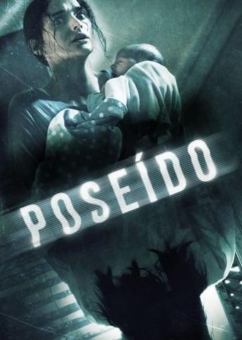 Poster of Poseído