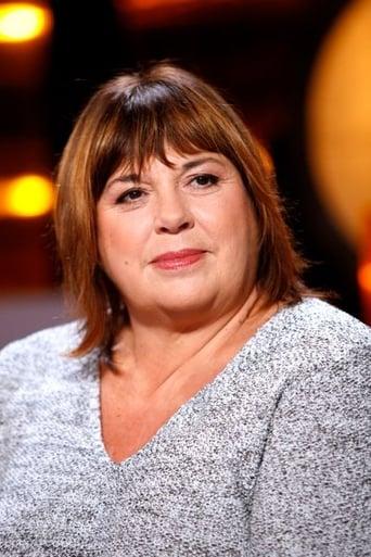 Image of Michèle Bernier
