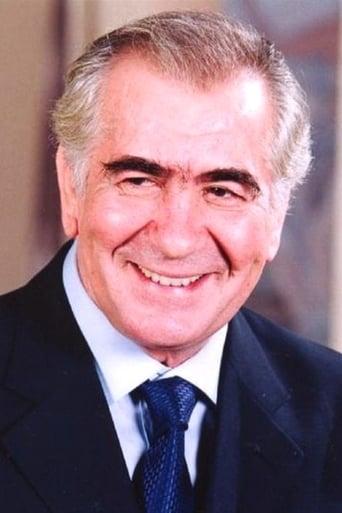 Christos Tsagas