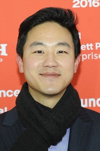 Image of Joe Seo