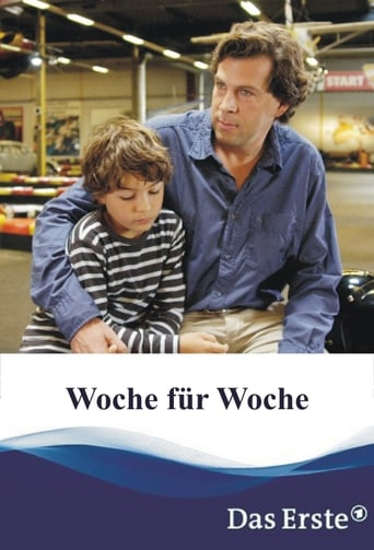 Poster of Woche für Woche