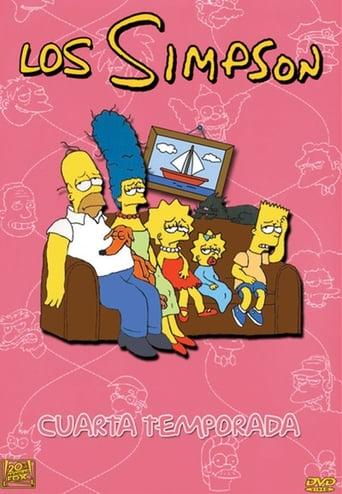 Temporada 4 (1992)