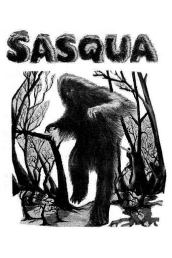 Poster of Sasqua