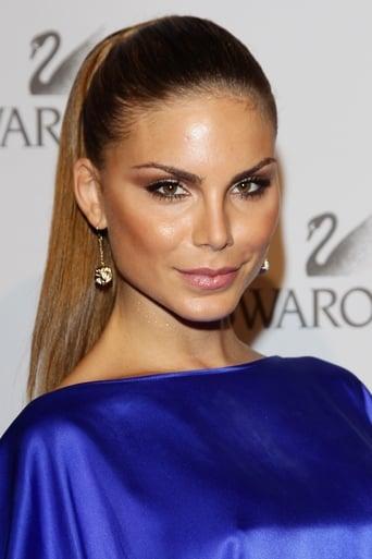 Nina Seničar Profile photo