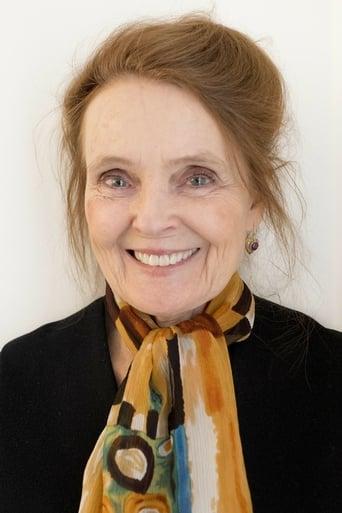 Image of Katharine Houghton