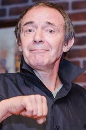 Image of Oleg Mokshanov