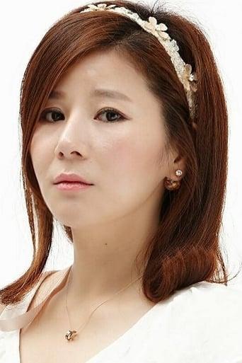 Image of Kim Bo-ri