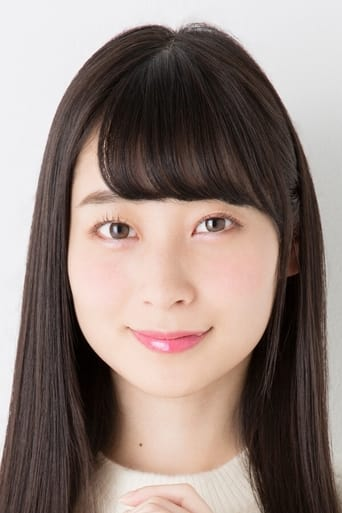 Image of Nanami Yamashita