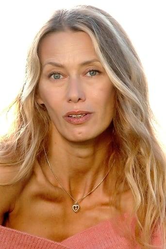 Image of Cinzia Carrea