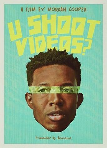 Poster of U Shoot Videos?