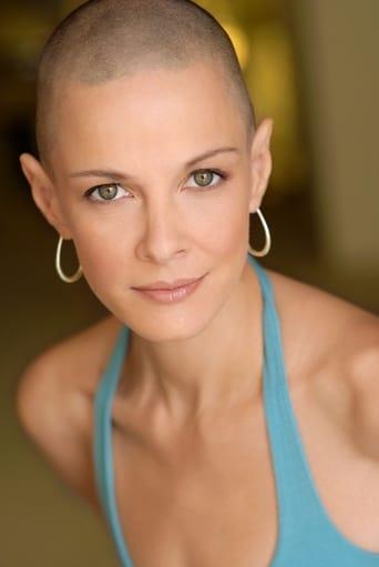 Sharon Blynn