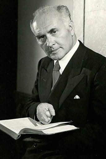 Image of Charles Evans
