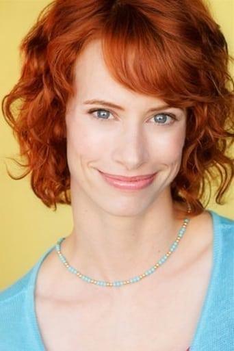 Stacy Chbosky