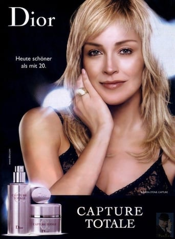 Poster of Dior: Capture Totale